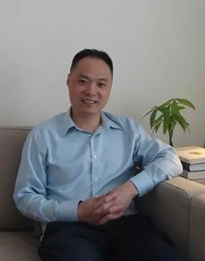 心理咨询师2年期专业从业培养计划,四川盟略心理学习中心