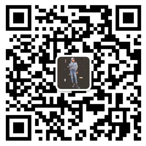 file_1531811279336.jpg