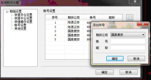 file_1540798992966.jpg