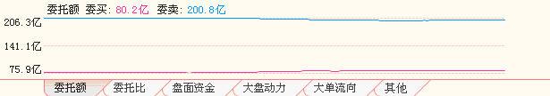 file_1540799396042.jpg