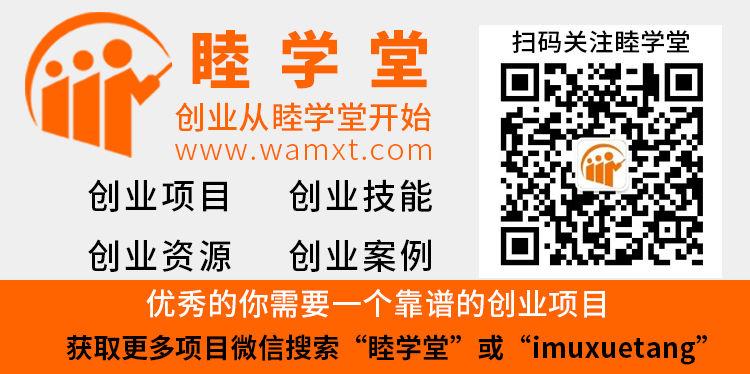 file_1550808039583.jpg