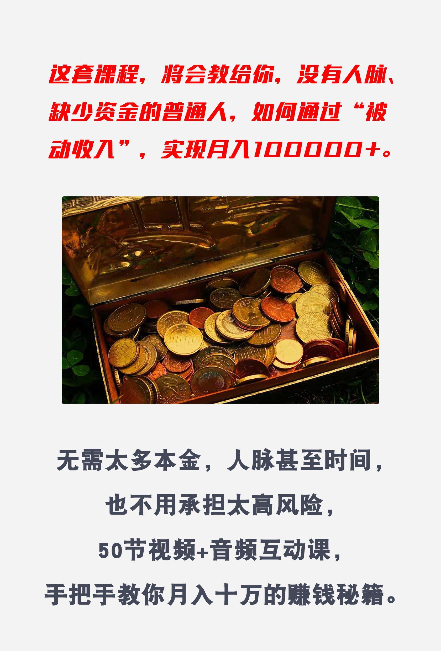 file_1551618864862.png