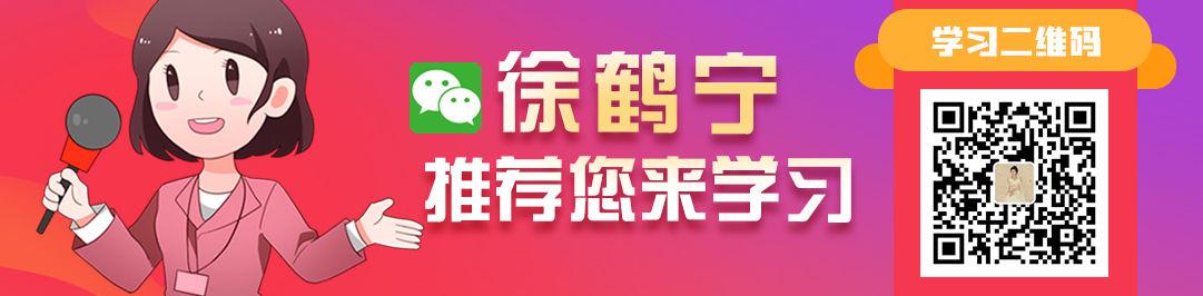 file_1557725801078.jpg