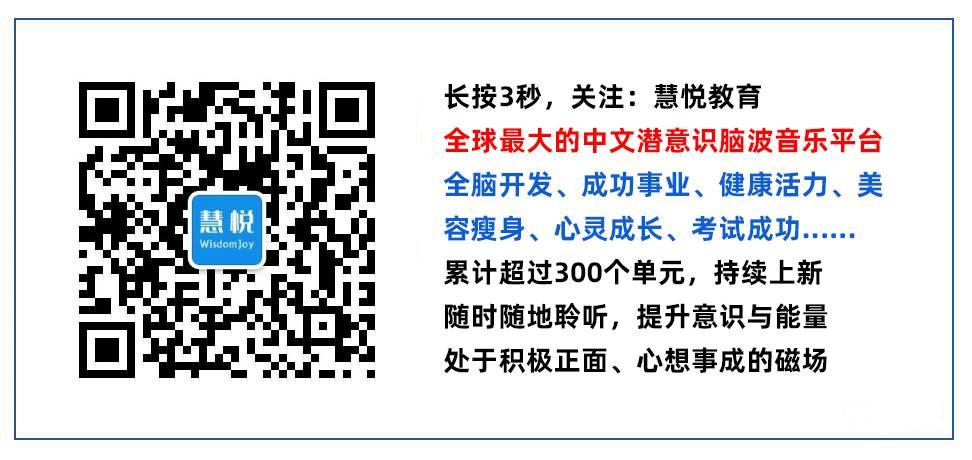 file_1575356457770.jpg